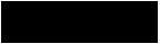 ConSpire Logo